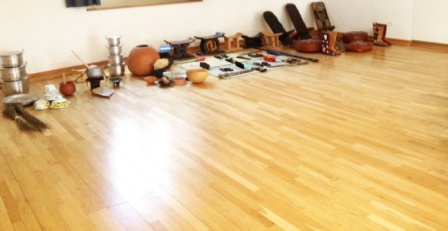 workshop ghanamusicafricanmusicpercussiondanceswitzerland